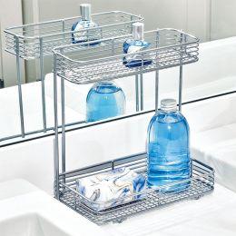 09740ES Vanity Shelf