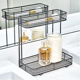 09747ES Vanity Shelf