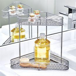 09750ES Vanity Shelf