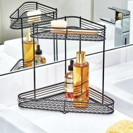 09757ES Vanity Shelf
