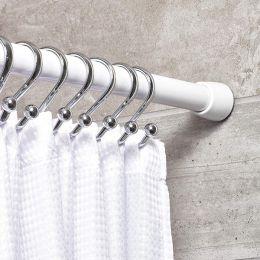 78772ES Curtain Rod-XL