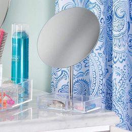 20680ES Vanity Mirror