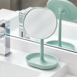 28834ES  Vanity Mirror