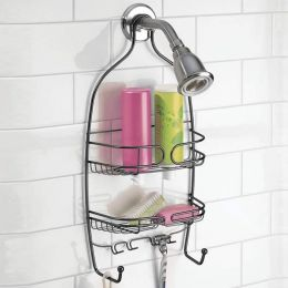 27917ES Shower Caddy