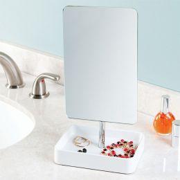 16930ES Vanity Mirror