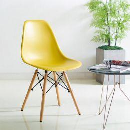 BB-638-Mango  Chair