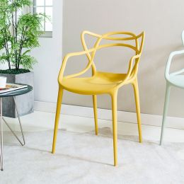 PP-601-Mango  Chair