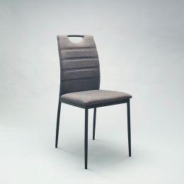 Dia  Comfort Chair