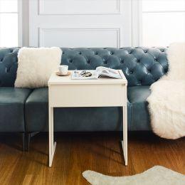 Mona-600-Ivy-Ivy Sofa Desk