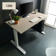 Oxford-038   Motion Desk  (23t Top)