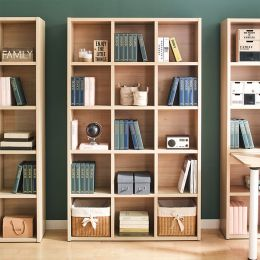 Pascal-Maple-12  Bookcase