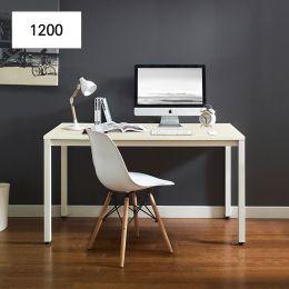 M-1200i-Ivy   Heavy-Duty Table  (23t)