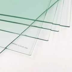 Free Glass  Tempered Glass