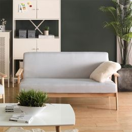 LW-9303-Natural Sofa