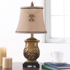 L12408  Table Lamp