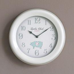 WC-0240 Wall Clock