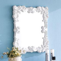 PU321B   Decorative Mirror