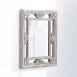 PU255A   Decorative Mirror