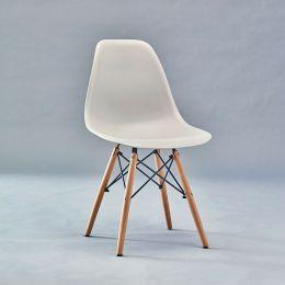 BB-638-Grey  Chair
