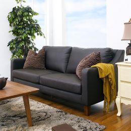 M8020  3-Seater Sofa