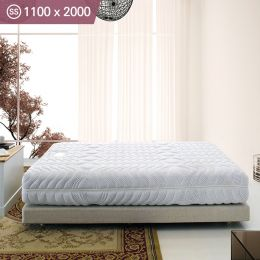 Kassel-1100  Super Single Mattress (상단)
