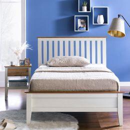 Nadia-SSB  Super Single Bed