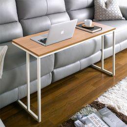Aspen-1000-Ivory  Sofa Desk  (2인용)
