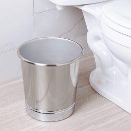 76550ES Waste Can