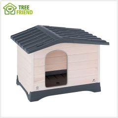 Dog Lodge-90 Large Dog House
