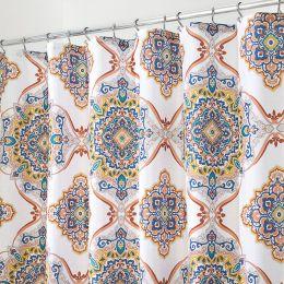 65420ES Shower Curtain