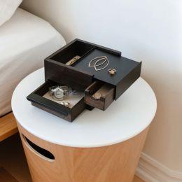 1005314-048 Jewelry Box