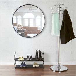 1008243-040 Wall Mirror