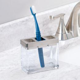24360ES Toothbrush Holder