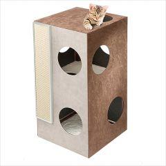Kubo 2   Cat Furniture