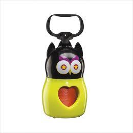 Dudu Animals-Owl  Bags Holder