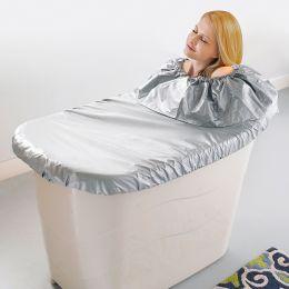 SBC-008  Bathtub Cover