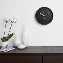 118140-746 Wall Clock