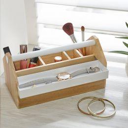 290240-668  Jewelry Box