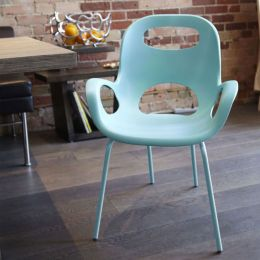 320150-276 OH-Surf Chair