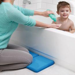 09651ES  IDjr Bath Kneeling Mat