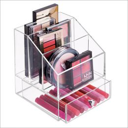36540ES  Drawers Cosmetic Organizer