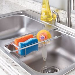 50960ES  Metro Over Sink Caddy