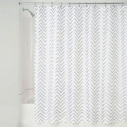 57390ES  Shower Curtain