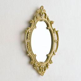 W097  Wall Mirror