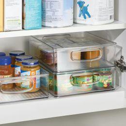 63698ES  Kitchen Binz