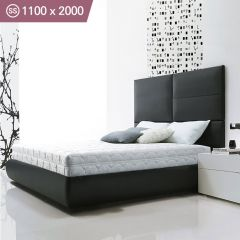 Comfort-SS   Super Single Spring Mattress (상단)