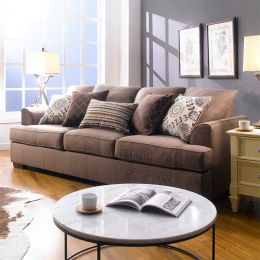 Modena-3  Studio Sofa