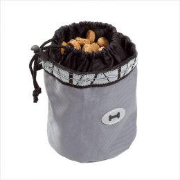 Treats Bag  Sack for Treats