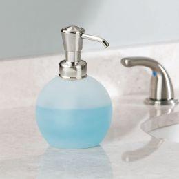 70328EJ  Soap Pump