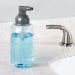 50205EJ  Soap Pump